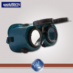 Lentes Movibles WELDTECH